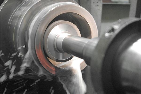 CNC grinding service MN