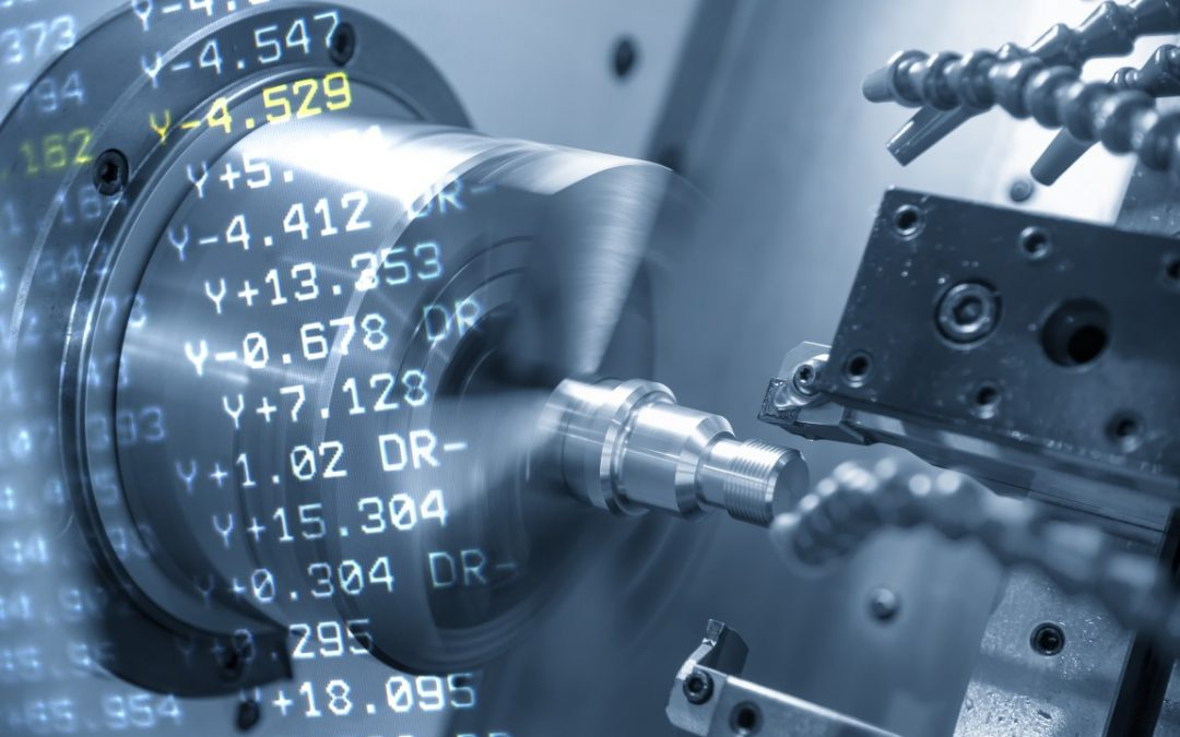 7 Things To Consider Before Hiring A Machine Shop