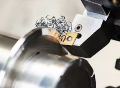 Pennsylvania parts machining